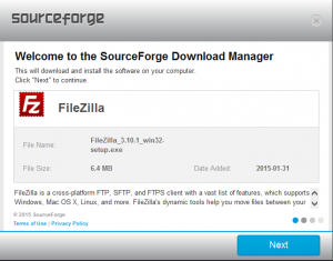 SourceForceInstaller1