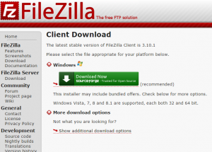 filezilladownloadlink